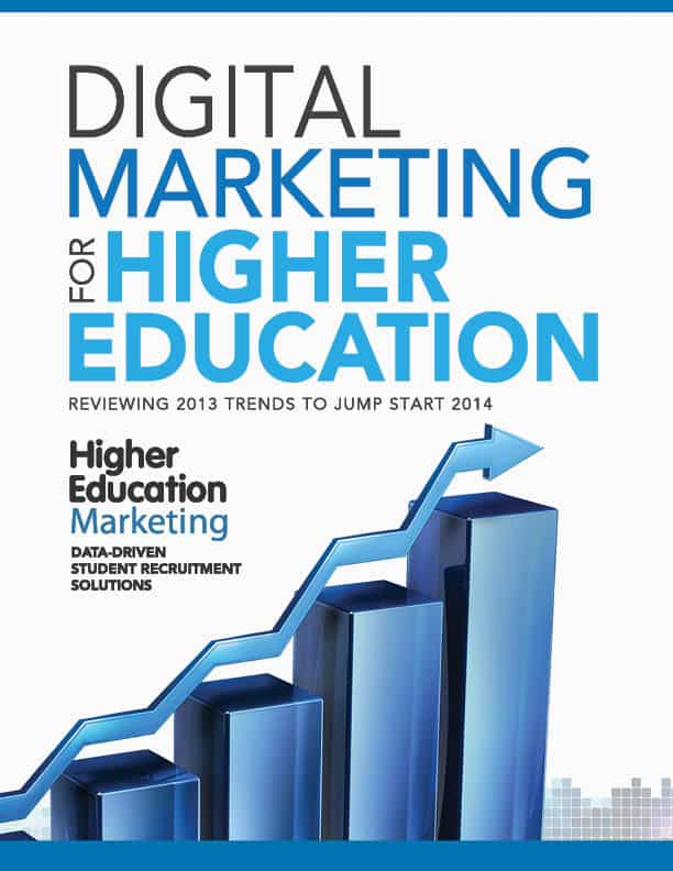 Digitalmarketingforhighereducationebook2014. Eich Brothers Insurance Envision It Solutions. Car Dealerships In Nampa Idaho. Start A Transportation Company. 2 Men And A Truck Grand Rapids Mi. Automated Inventory Control System. Small Business Accounting Tips. Managed Security Services Market. Texas Life Insurance Company