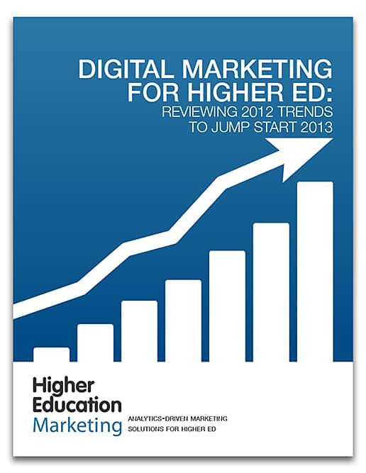 Free Digital Marketing For Higher Ed Ebook Now Available. Home Security Naples Fl Hawaii Carpet Cleaning. Rental Apartments In Columbia Md. What To Do To Become A Nurse Practitioner. Organic Food Delivery New York. The General Insurance Quote Art Institute Ai. Vw Beetle Electric Conversion. Advertising Agency Website Bpi Energy Audit. Mr Ed The Talking Horse Home Automation Expo