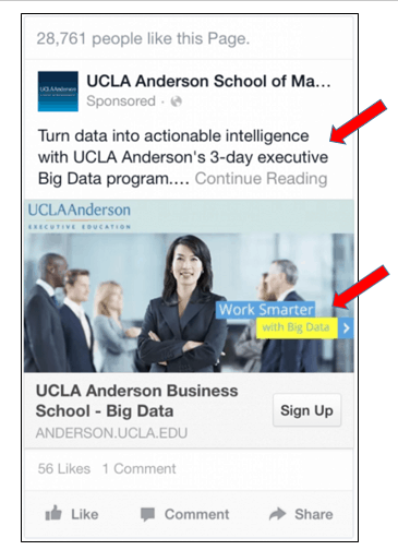 6 Ways Schools Can Improve Click-through Rates on Facebook Ads ...