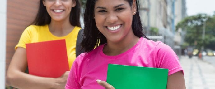 international student recruitment in mexico