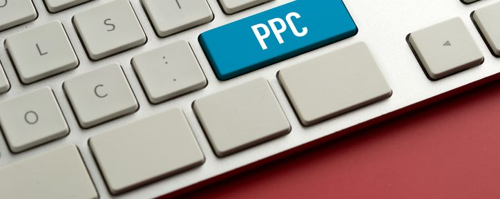 higher ed ppc marketing
