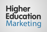 Higher Education Marketing Logo