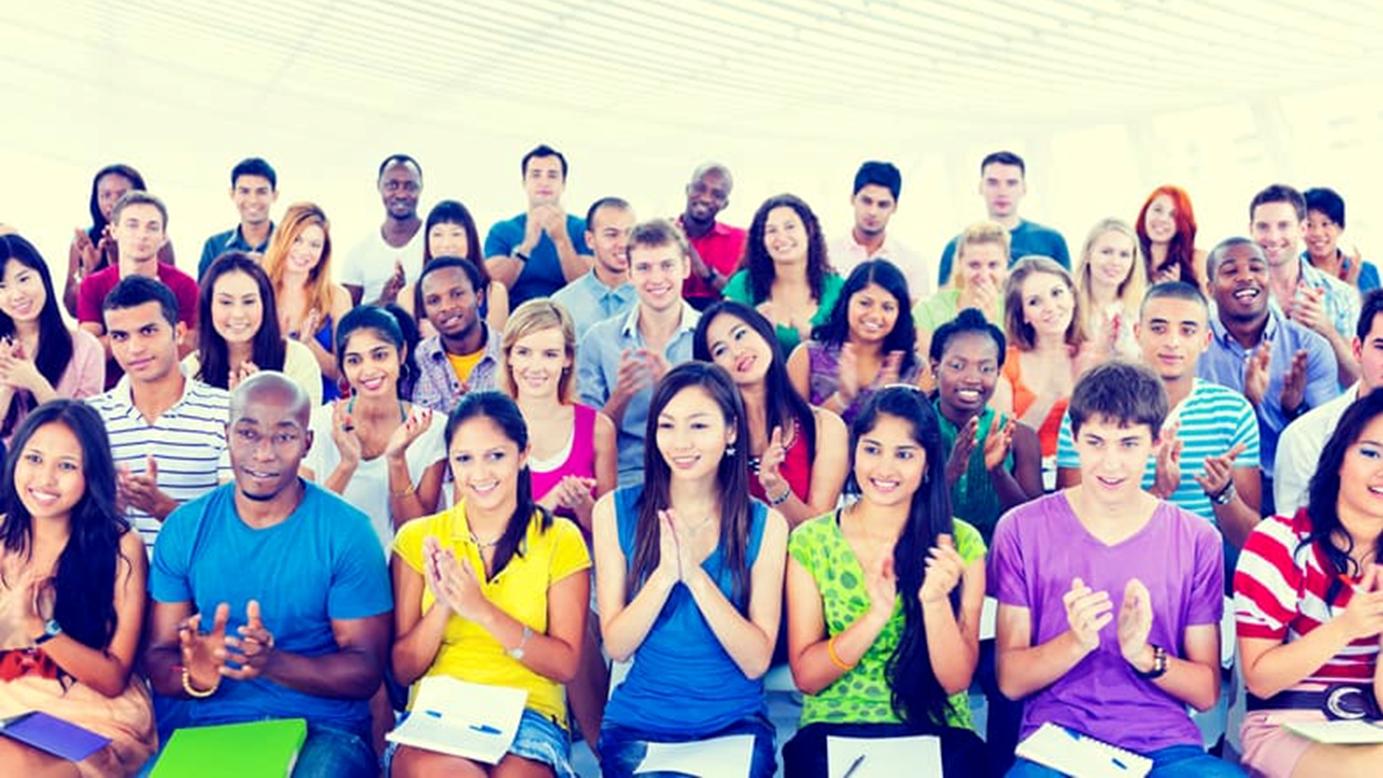 diversifying international student recruitment