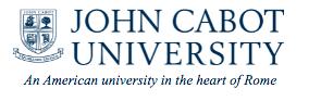 college branding