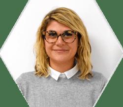 Jennifer Sacco