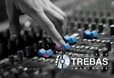 Institut Trebas / Trebas Institute