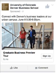 digital marketing for events