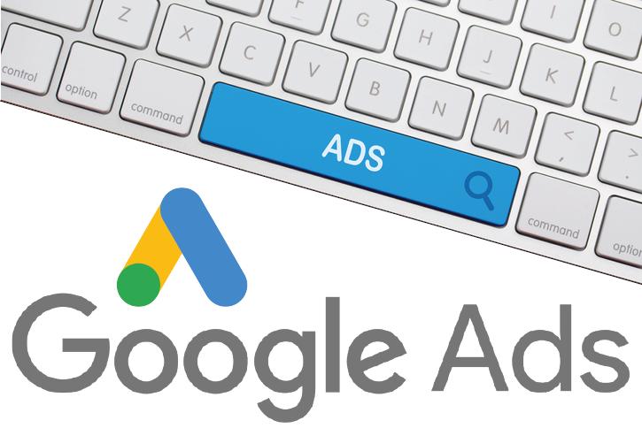 Google Ads for Schools