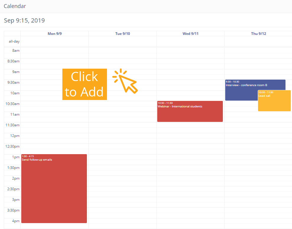 add event from calendar view-01
