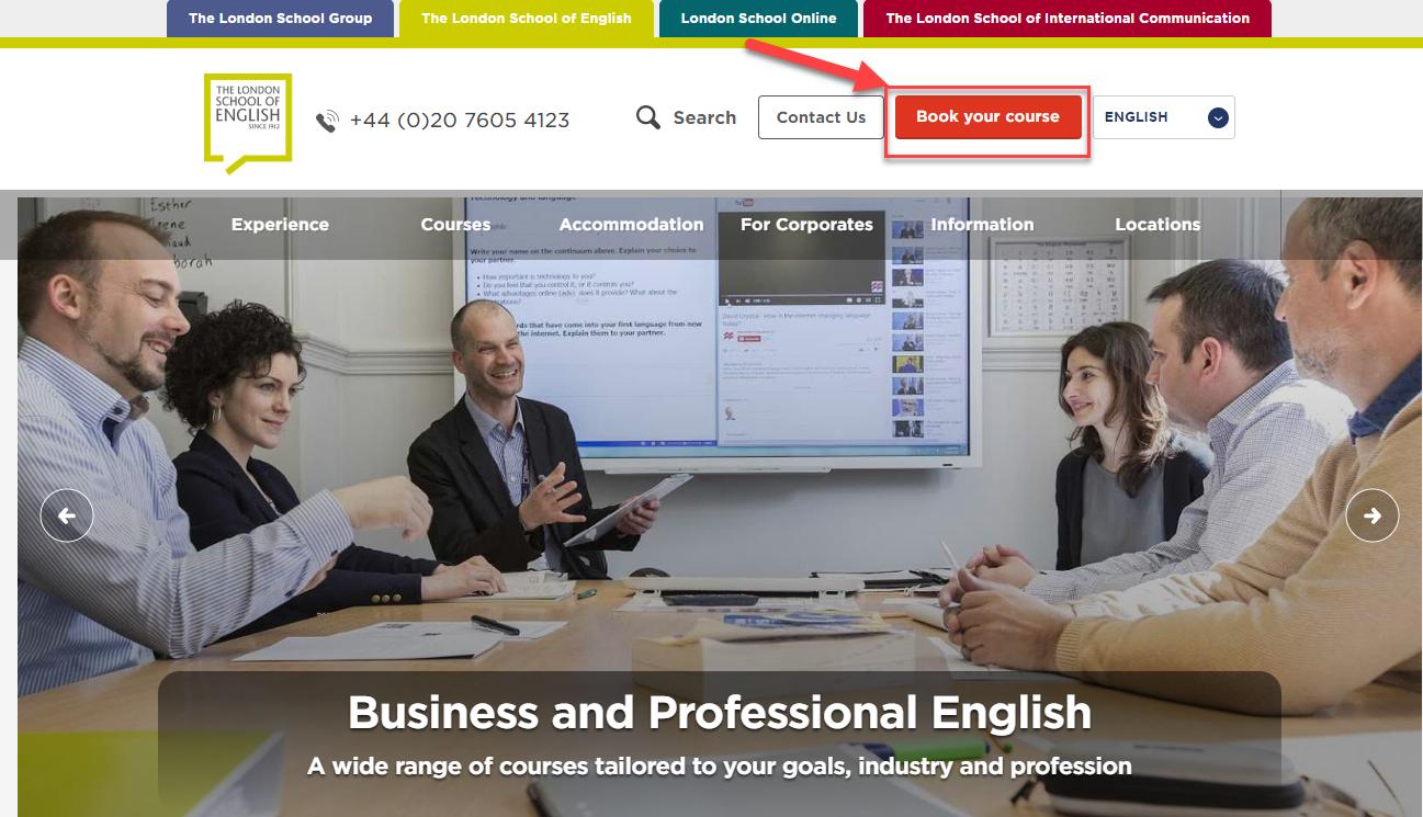 digital marketing audits for schools