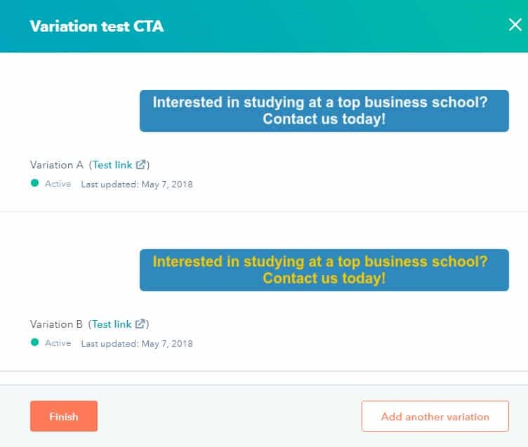 education google analytics for schools
