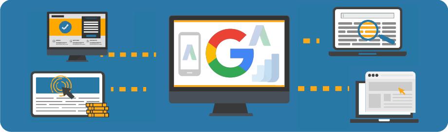 google-ads-formats
