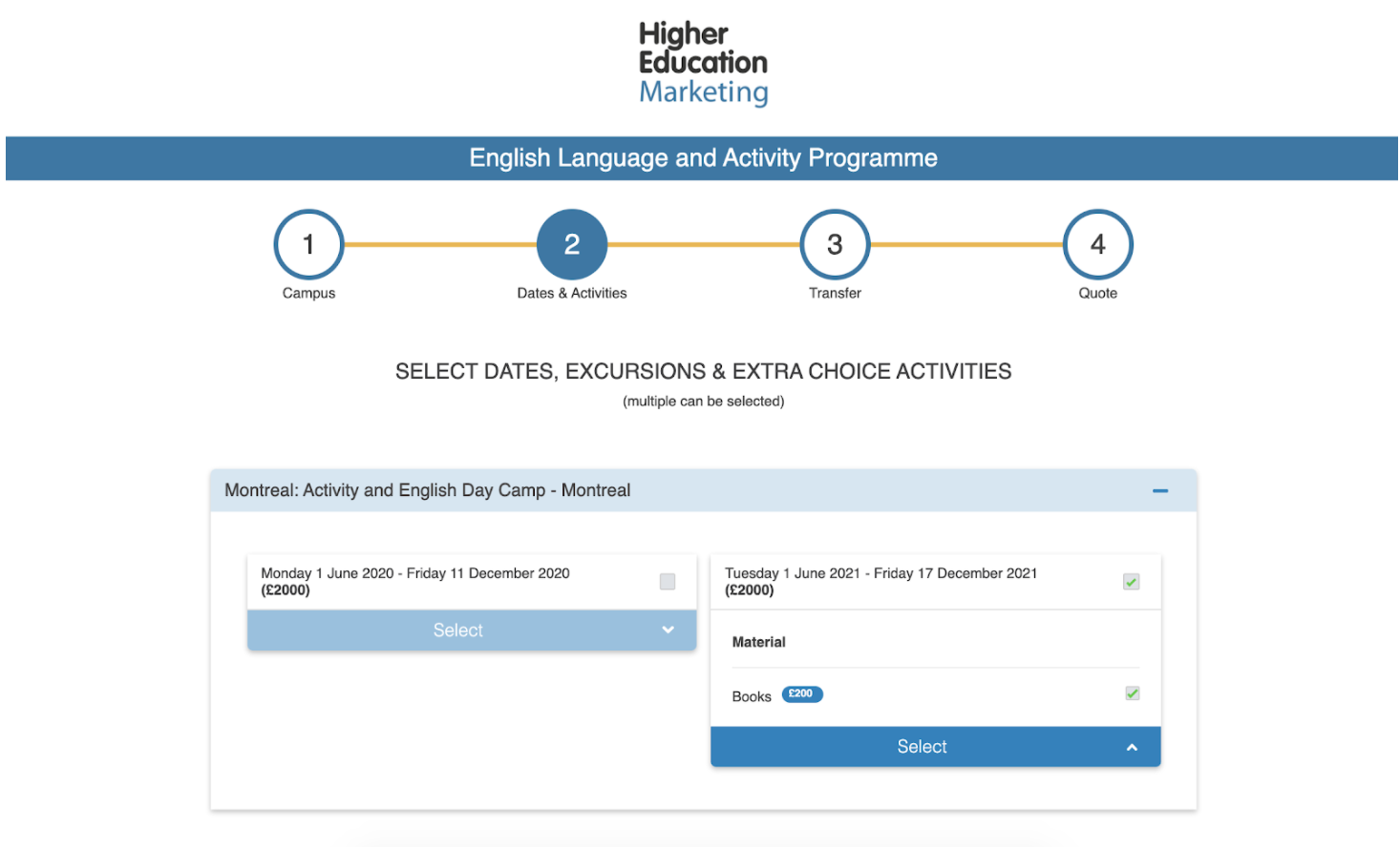 student portal for schools
