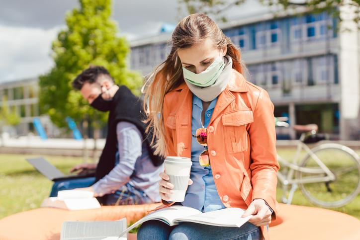 student recruitment international