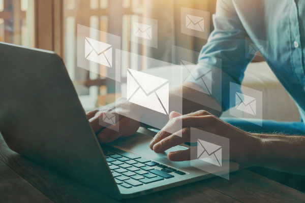 Email Marketing for Schools