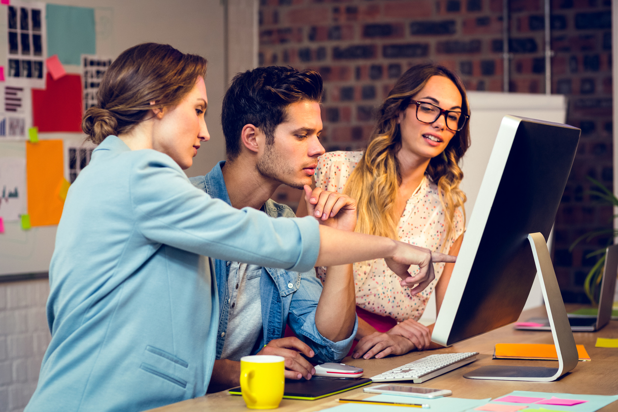 Customized Digital Marketing Solutions