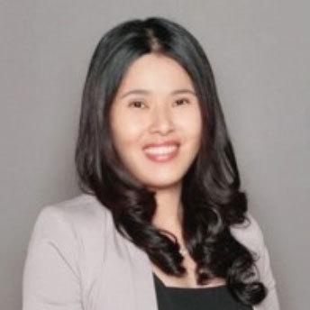 Lara Chuang
