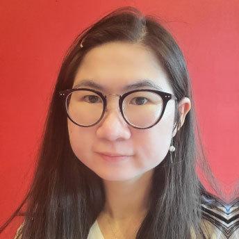 Simikka Leung