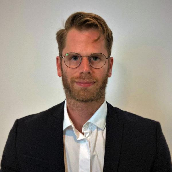 Valentin Wimel